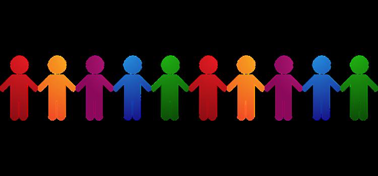 Numărul copiilor între 0 și 14 ani s-a înjumătățit din 1995 până în 2016 în Mehedinți
