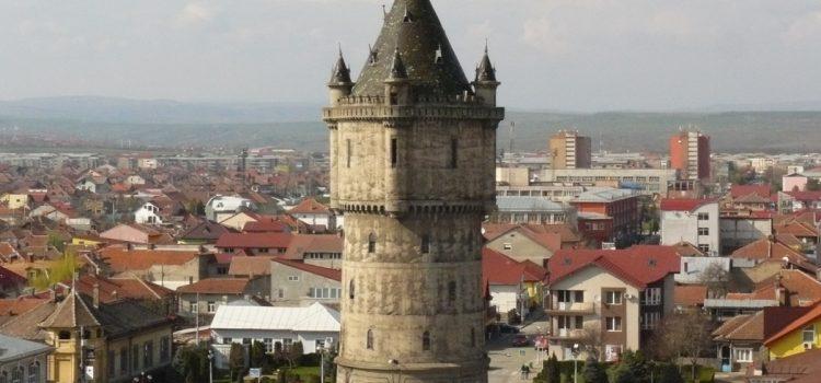 Taxele și impozitele pe anul 2018 vor crește cu 10% în Drobeta Turnu Severin